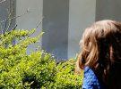 Uinodiging toerustingsdag Conventiepastoraat 1 april 2017