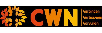 CWN-CWJ