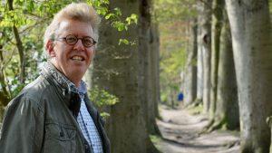 Jan van der Stoep